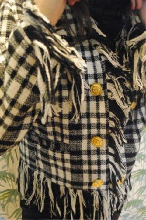 chaqueta cuadros2