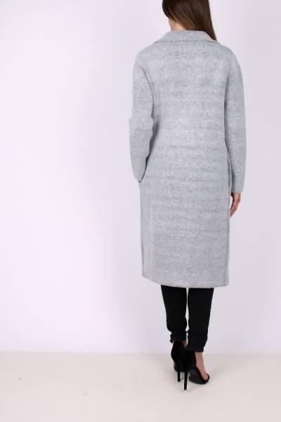 abrigo-largo-espalda