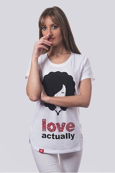 ball-love-actually (3)