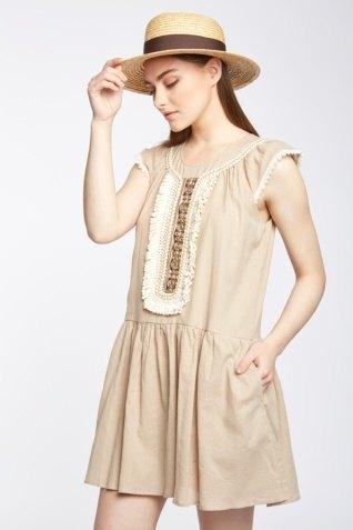 vestido-pasamaneria-Meisïe