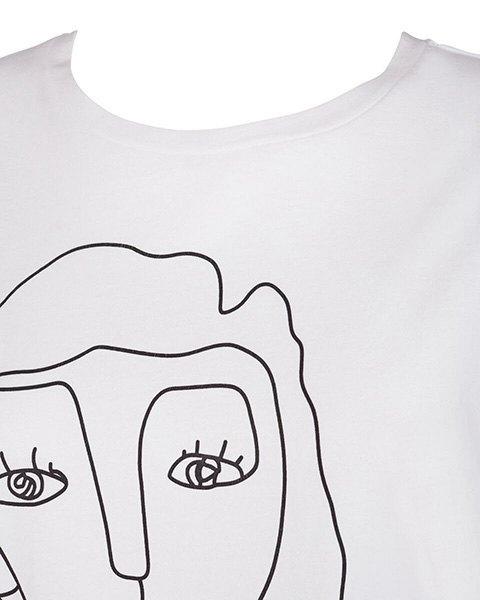 detalle-camiseta-arte