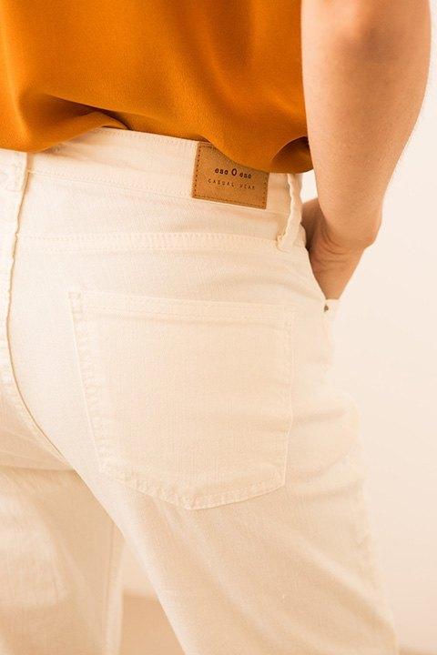 detalle-bolsillos-pantalón-222