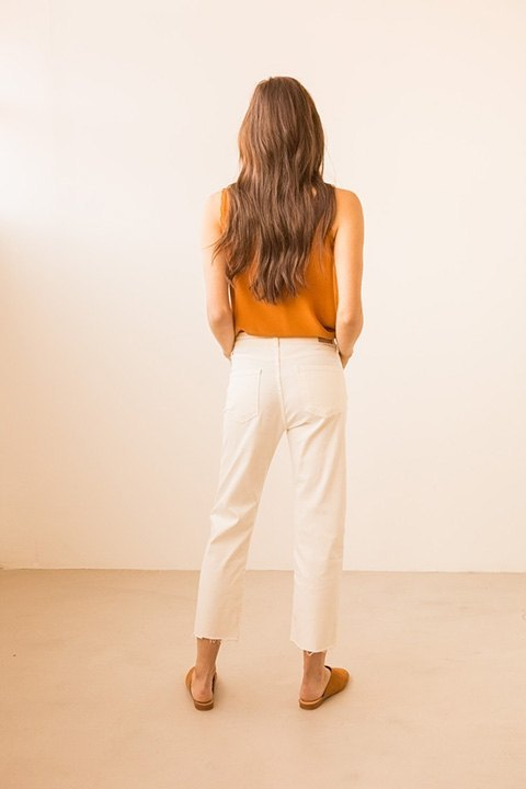 espalda-pantalón-louise-222