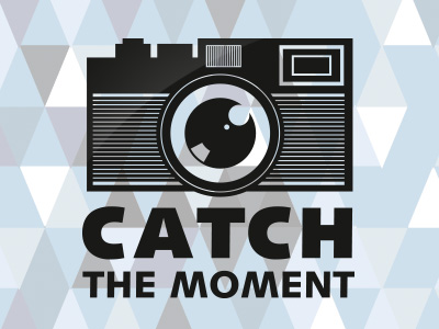 dribbble_catchthemoment_9308683038_o