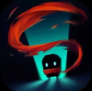 Soul Knight Mod Apk Icon