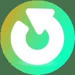 install apk icon