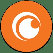 crunchyroll mod apk 2019