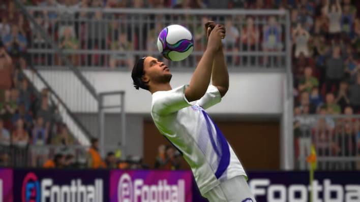 PES 2020 Apk Android