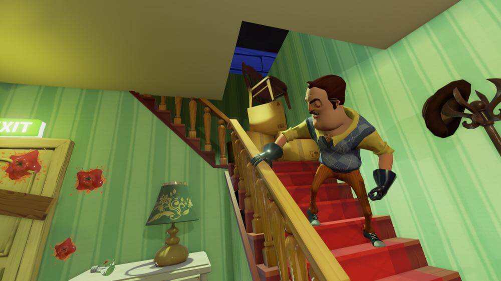 hello-neighbor-mod-full-game-unlocked-for-android