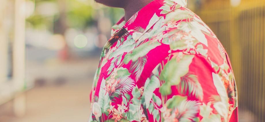De 6 grote modetrends van het voorjaar van 2020