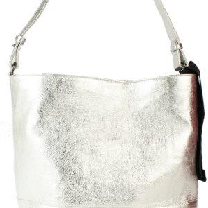 Antichic - Sung Shopper - Silver