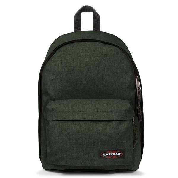 Eastpak Out Of Office Rugzak Crafty Moss
