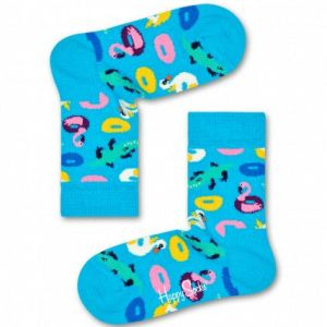 Happy Socks Kids Pool Party