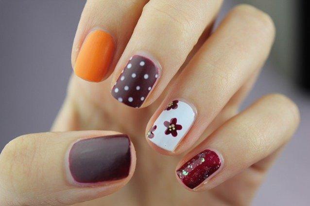 Laat de nagels shinen met Urban Nails