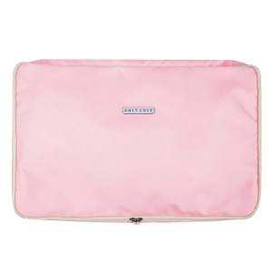 SuitSuit Fabulous Fifties - Packing Cube XL 77 - Pink Dust