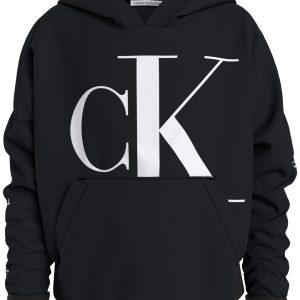 Calvin Klein Jeans Calvin Klein Jeans Logo Hoodie G0IG01007