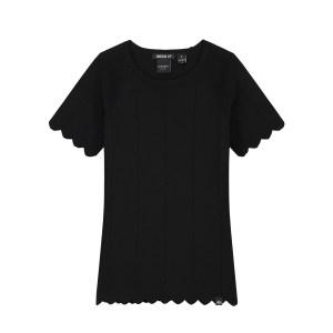 NIK & NIK NIK & NIK Sweater Gracy Jolie Top G7-729