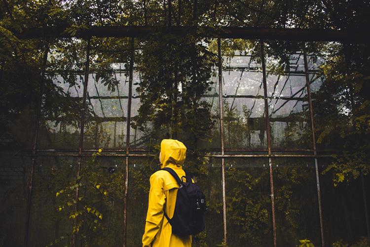 friesennerz regenjacke regenmantel rucksack