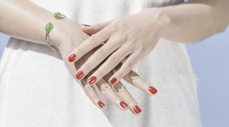 Die perfekte Maniküre – So bekommt ihr gepflegte Nägel!