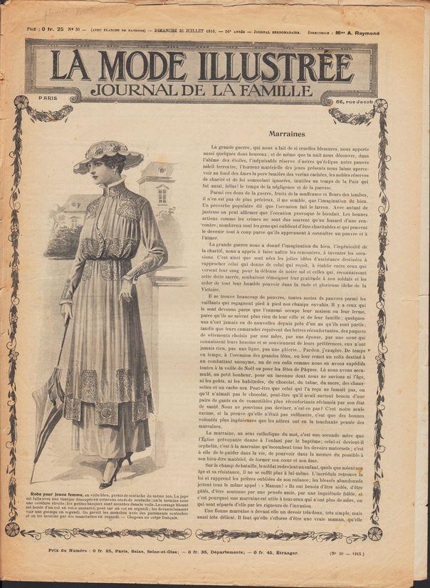 1915-n30-p265-56a