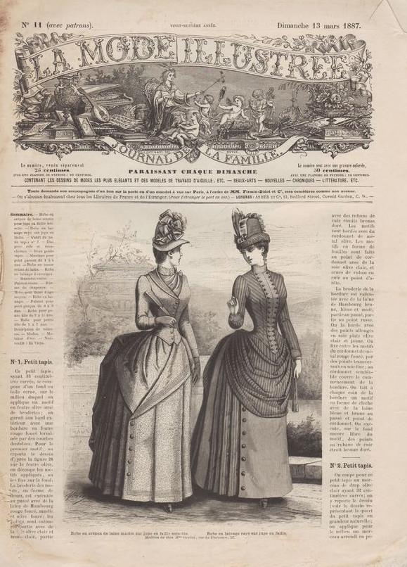 mode-illustree-1887N11P81