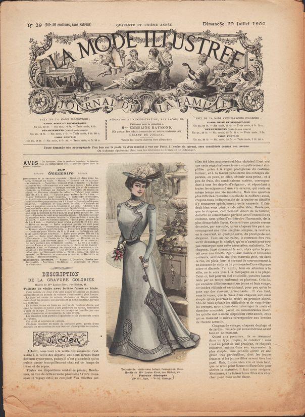 mode-illustree-1900-N29-353