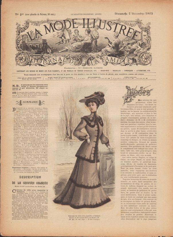 mode-illustree-1902-n49-609