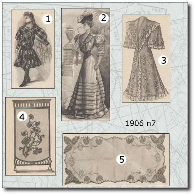 1906-n7-v1-copie