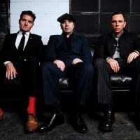 Nitzer Ebb jako support depeche MODE!!!