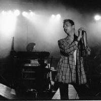 Warszawa 1985 - Prasa o koncercie