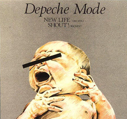 Depechemode_newlife