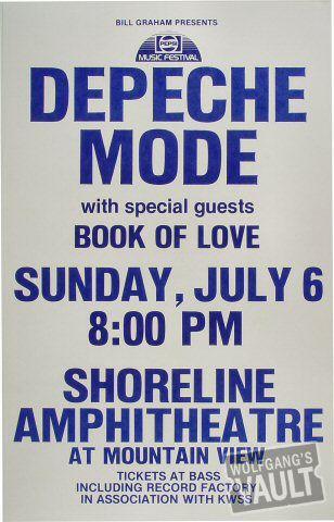 Shoreline_1986.07.06