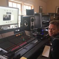 Jak się nagrywa płytę - poradnik dla początkujących na przykładzie dM