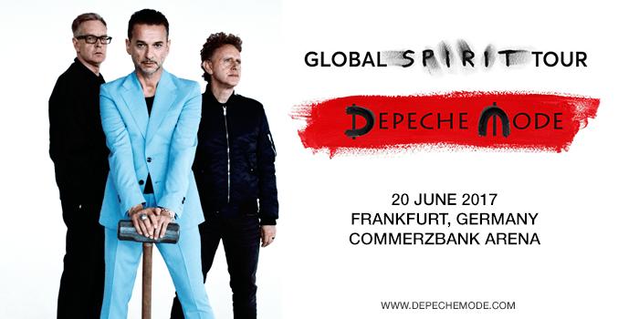 2017.06.20 Frankfurt