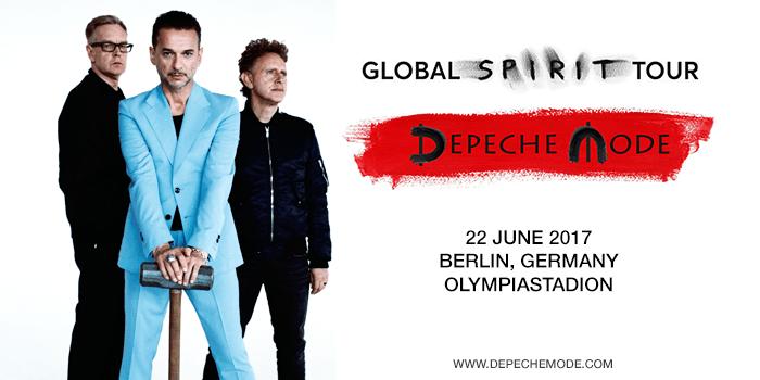2017.06.22 Berlin