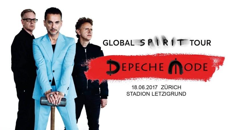 2017.06.18 Zurich