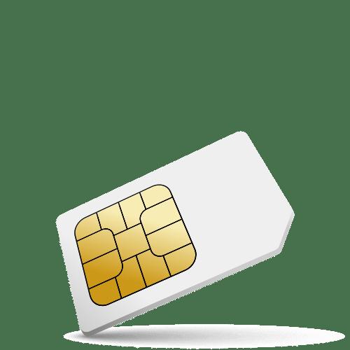 Handytarife SIM
