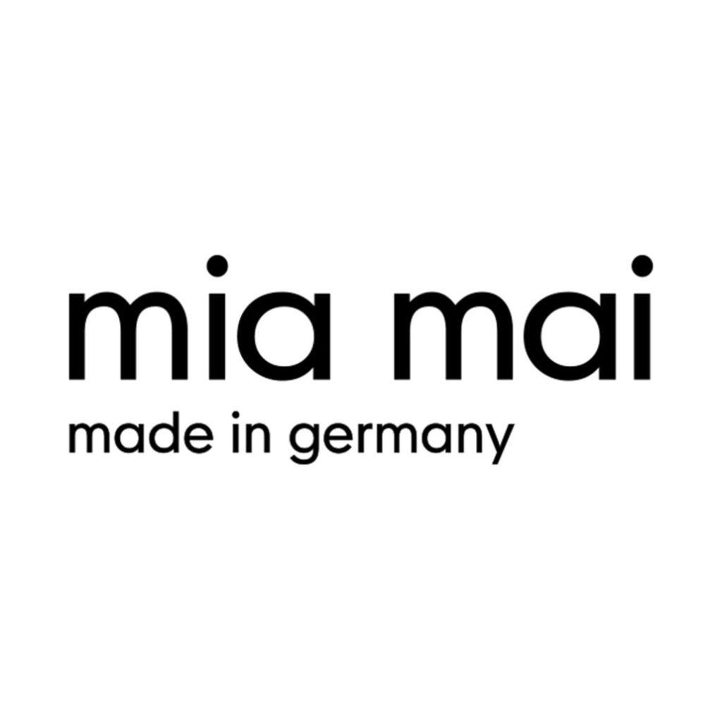 Logo Modekollektion mia mai