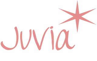 Logo Modekollektion Juvia