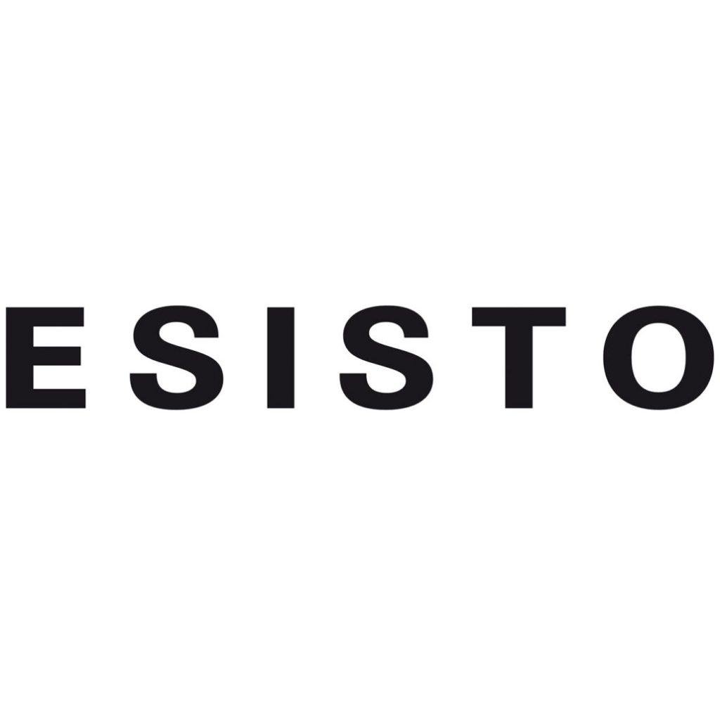 Logo Esisto
