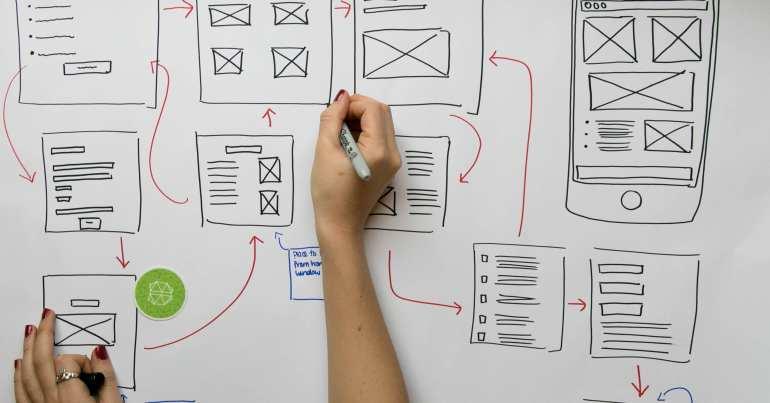 ux-design-website