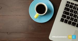 6-steps-creating-e-commerce-blog