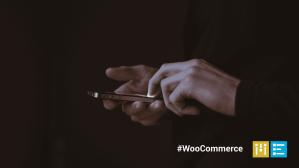 mode-effect-woocommerce-social-proof
