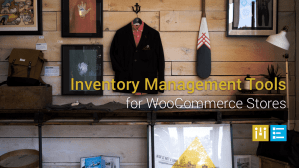 inventory-management-woocommerce-mode-effect