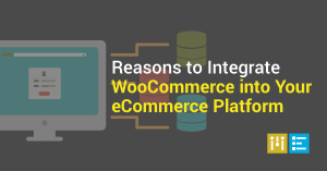 reasons-integrate-woocommerce-ecommerce-platform