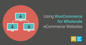 woocommerce-for-wholesale-websites