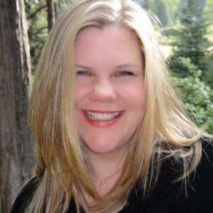 Kathy Zant, Wordfence, WordPress