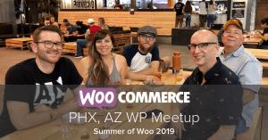 WooCommerce Phoenix, WPAZ, WPAZWoo, WooPhx