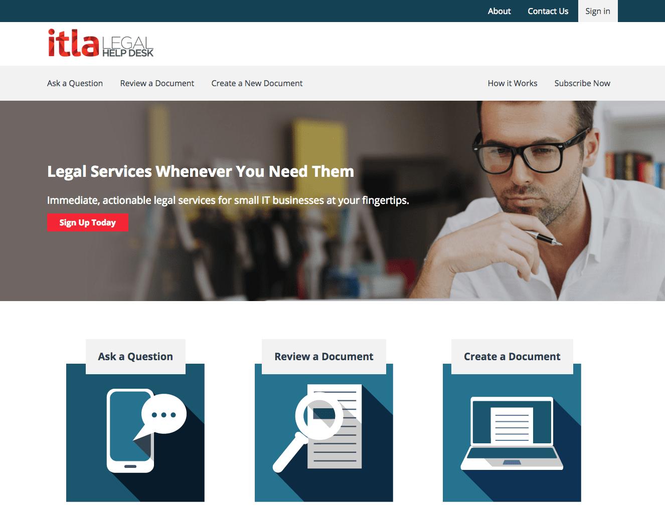 WordPress Membership WooCommerce Website