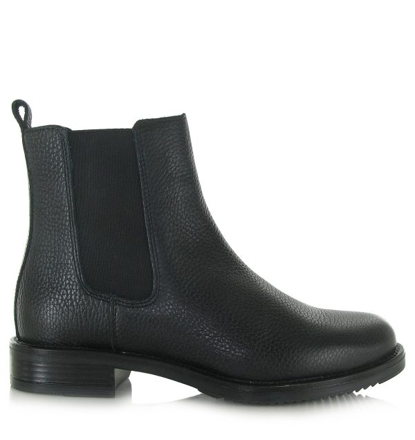 Boots 11075
